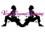 Very Personal Training